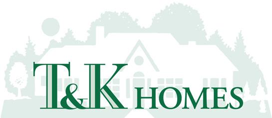 T&K Homes